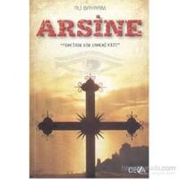 Arsine-Ali Bayram