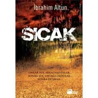 Sıcak-İbrahim Altun