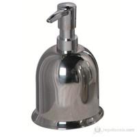 Küre Sıvı Sabunluk 300 ML