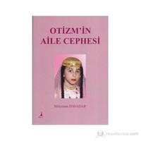 Otizm'in Aile Cephesi