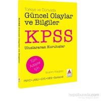 Türkiye ve Dünyada Güncel Olaylar ve Bilgiler