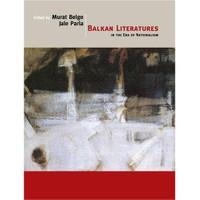 Balkan Literatures