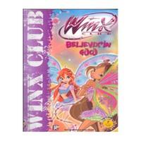 Winx Club - Believix'in Gücü
