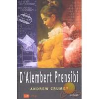 D'ALEMBERT PRENSİBİ