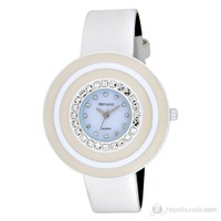 Ferrucci 5FK578 Kadın Kol Saati