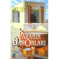 PARANIN BARONLARI