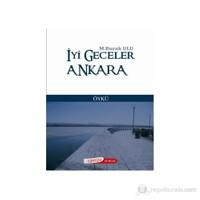 İyi Geceler Ankara