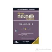 Öğreten Matematik Fasikülleri Problemler-2