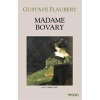 Madame Bovary (Ciltli)