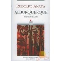 Alburquerque - Yılanın Dansı