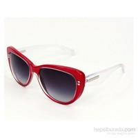 Dolce Gabbana Dg4221/27758G Kadın Güneş Gözlüğü