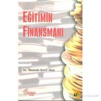 Eğitimin Finansmanı