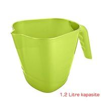 HomeCare 1.2 Litre Maşrapa 091896