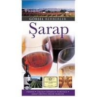 Şarap - Görsel Rehberler