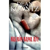Kalbin Bana Ait - Dean Koontz
