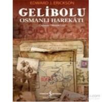 Gelibolu Osmanlı Harekatı
