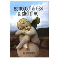 Astroloji & Aşk & Sihirli Açı