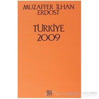 Türkiye 2009