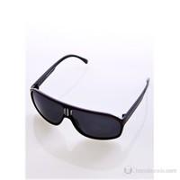 Rubenis 420P-SYHKIRMIZI Erkek Güneş Gözlüğü