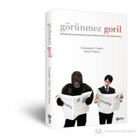 Görünmez Goril
