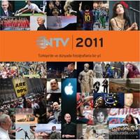 Ntv 2011 Almanak-Kolektif