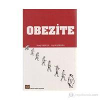 Obezite-Yusuf Orhan