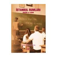 Istanbul Rumları - (Bugün ve Yarın)