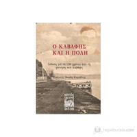 Kavafis ve Şehir-Yunanca