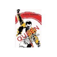 Queen - 60. Doğum Yılı Anısına