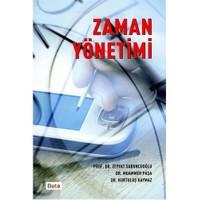 Zaman Yönetimi - Zeyyat Sabuncuoğlu
