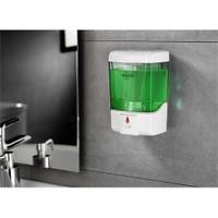 Rulopak Sensörlü Sıvı Sabunluk 700 ml