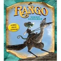 Rango-Zoraki Kahraman