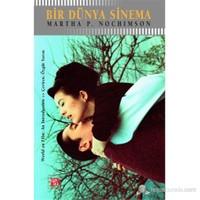 Bir Dünya Sinema-Martha P. Nochimson