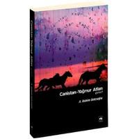Canistan- Yağmur Atları