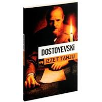 Dostoyevski-İzzet Tanju