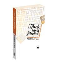 Türk Tarih Felsefesi-Mehmed Niyazi