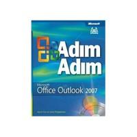 Microsoft Office Outlook 2007 - Joyce Cox