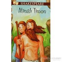 Gençler İçin Shakespeare: Atinalı Timon