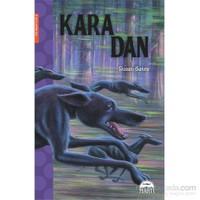 Kara Dan