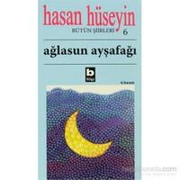 Ağlasun Ayşafağı-Hasan Hüseyin Korkmazgil