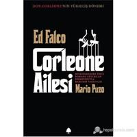 Corleone Ailesi-Ed Falco