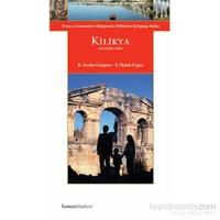 Kilikya-S. Haluk Uygur