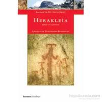Herakleia-Anneliese Peschlow Bindokat