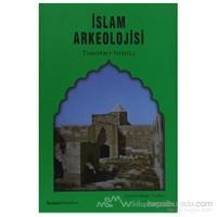 İslam Arkeolojisi-Timothy Insoll