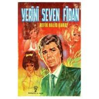 Yerini Seven Fidan