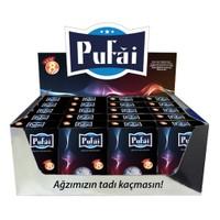Pufai Disposable Cigarette Filters Stand - Pufai Tek Kullanımlık Sigara Filtresi Stand