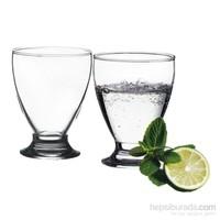 Paşabahçe 6lı Çın Çın Su Bardağı