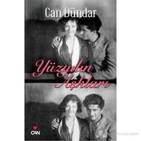 Yüzyılın Aşkları-Can Dündar