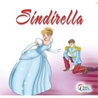 Sindirella
