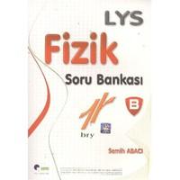 Birey LYS Fizik S.B (B) - Semih Abacı